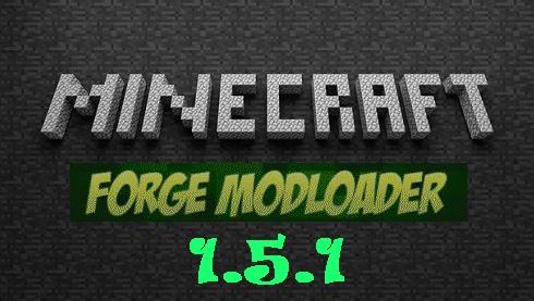 1.5.1 Modloader